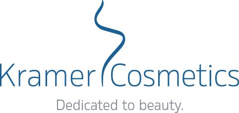 Daniel Kramer Cosmetics AG